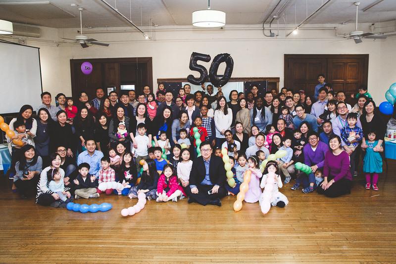 160228_gcc_celebrates_pyoung_077.jpg