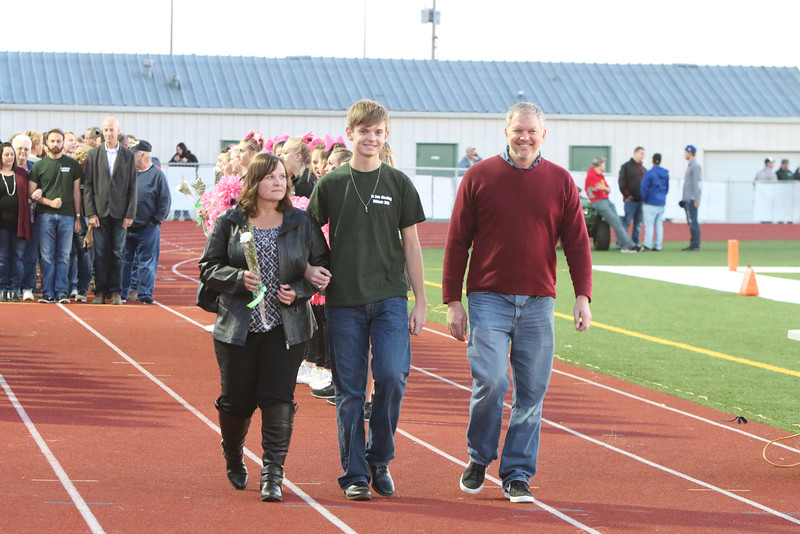 2016-10-Band-Seniors-Homecoming-50.jpg
