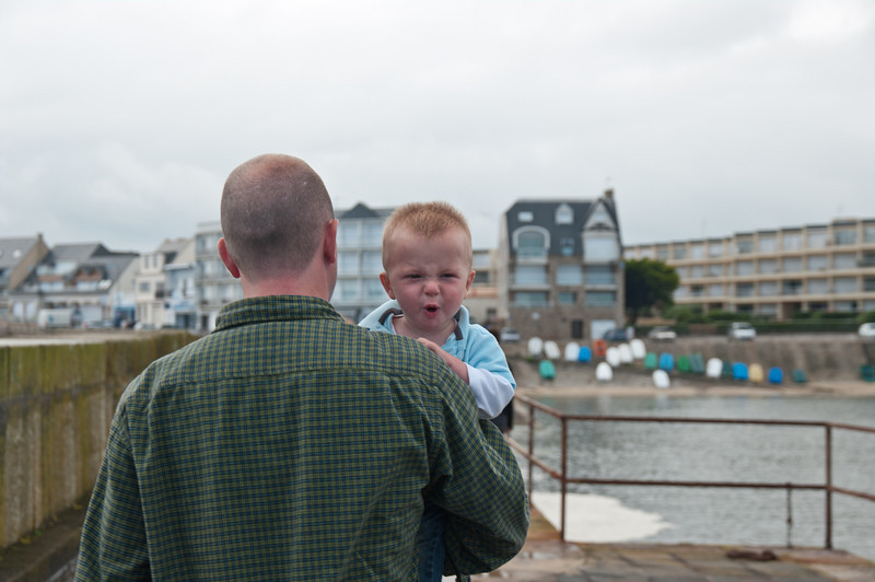 06.10.2010 - Quiberon Bay, France-40.jpg