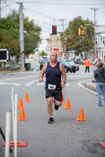 9-11-2016 HFD 5K Memorial Run 0200.JPG