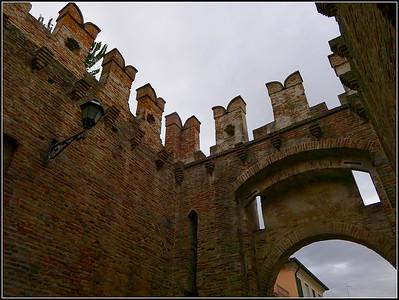 Cittadella (Padova)