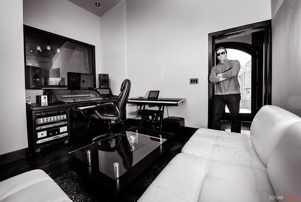 Marko G Studio