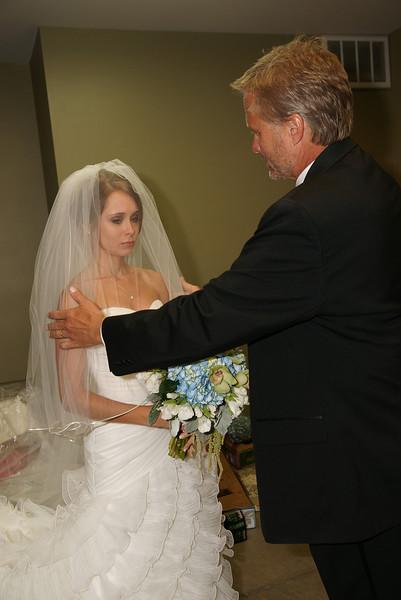 Sara and Kelley Wedding  (320).jpg
