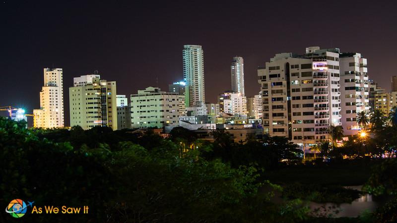 Cartagena-9294.jpg