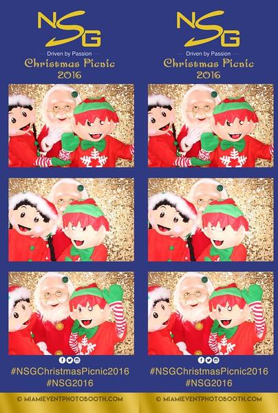 2016-12-20-53458.jpg-x2.jpeg