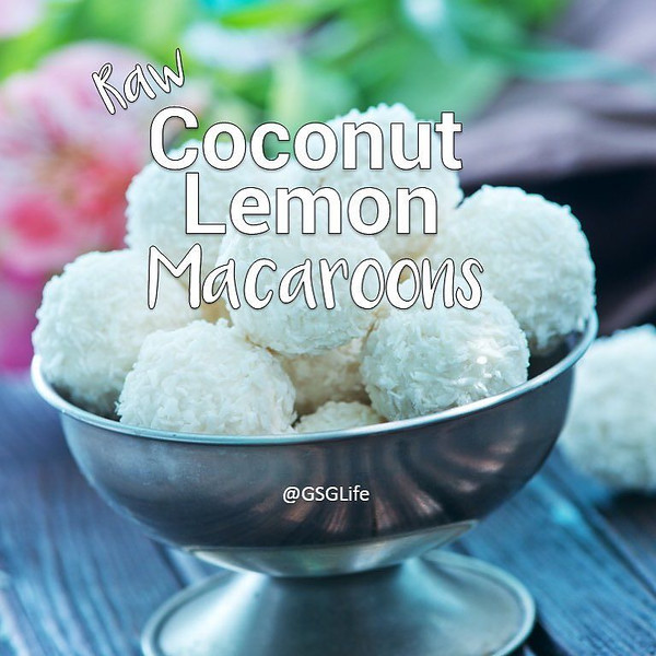 Raw_Coconut_Lemon_Macaroons__This_is_a_great_sweet_treat_that_has_a_good_mix_of_lemony_flavor_and_coconut_deliciousness_too__Betcha_can_t_eat_just_one_-__Ingredients_4_34_cups_shredded_unsweetened_coconut_1_12_cups_almond_flour_2_scoops_GSG_Protein_P.jpg