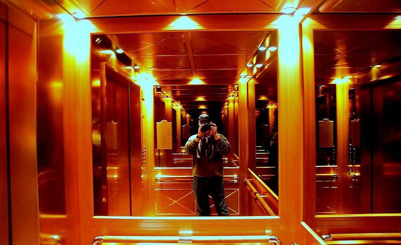 Cruise 2010 At Sea 02-18-10 2.jpg