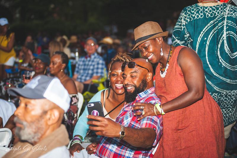 Jazz Matters Harlem Renaissance 2019-161.jpg