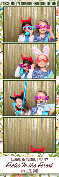 Absolutely Fabulous Photo Booth - Absolutely_Fabulous_Photo_Booth_203-912-5230 180422_171959.jpg