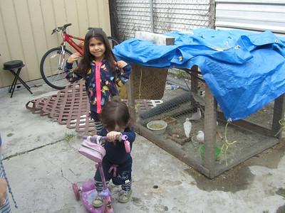 Cinco De Mayo 2012 LA