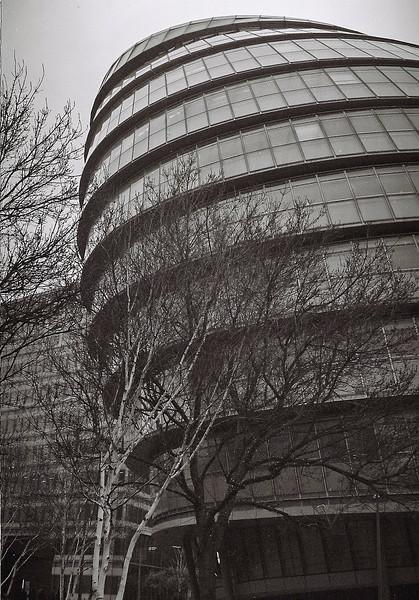 London Film-16.jpg