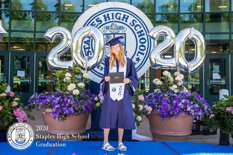 2020 SHS Graduation-0062.jpg