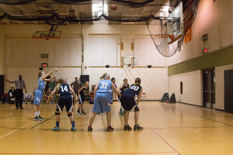Coon Rapids Tourney (21 of 148).jpg