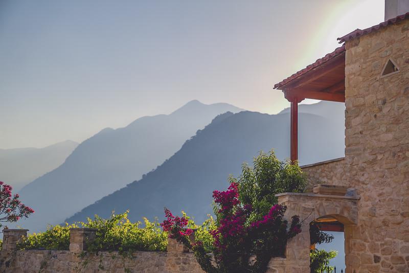 Crete 06.17-231.jpg