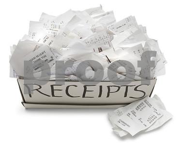 governor-shouldnt-hide-travel-receipts