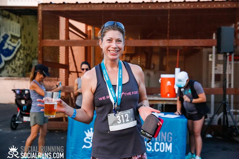 National Run Day 5k-Social Running-1251.jpg