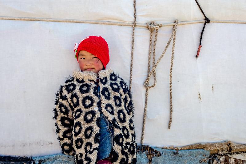 Mongolsko (365 of 496).jpg