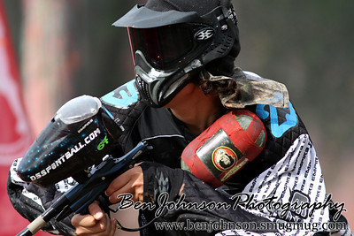 20100605 - Vicious RaceTo - Event #2