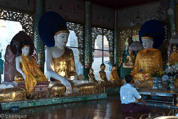 Myanmar/Burma1