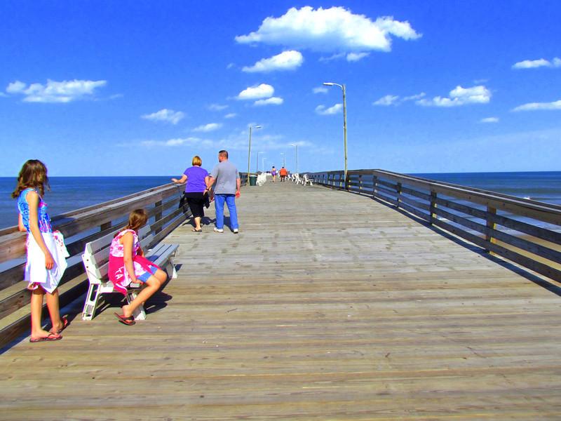 Virginia Beach (15).jpg