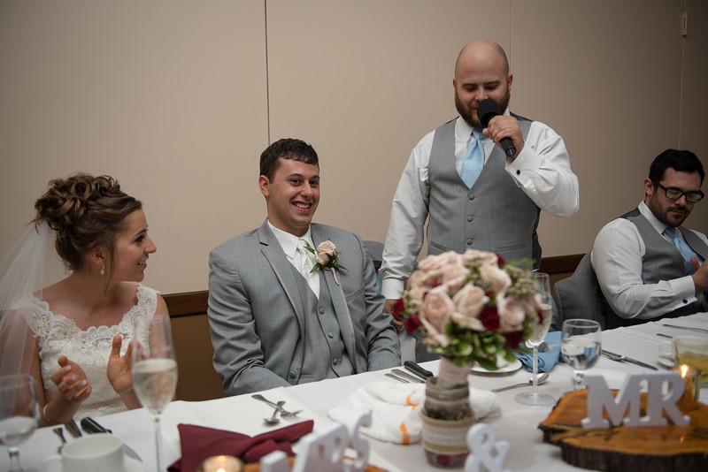 5-25-17 Kaitlyn & Danny Wedding Pt 2 166.jpg