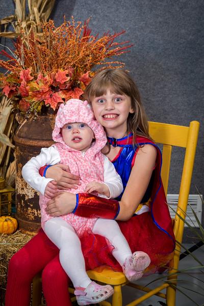 2015-10-28 19-00-28 E-M5.jpg