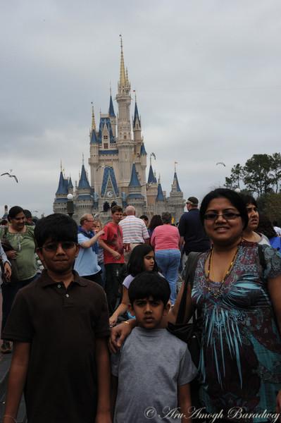 2011-12-26_MagicKingdom@DisneyworldOrlandoFL_094.jpg