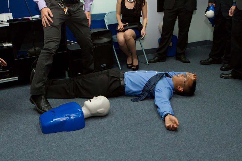 CPR Hero Launch-282.jpg