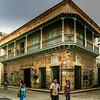 Cuba Architecture Images