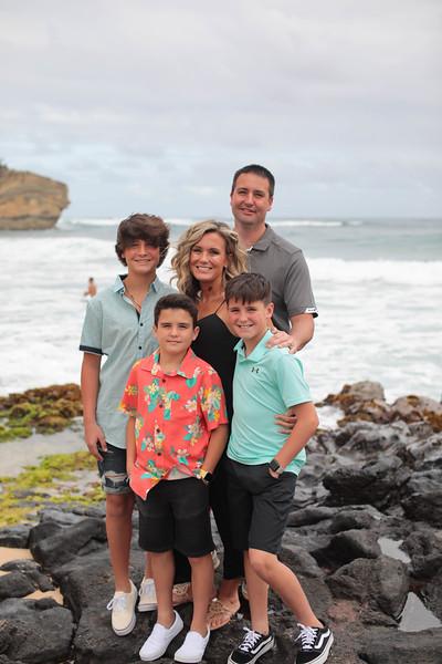 Jobe Family Photos-25.jpg
