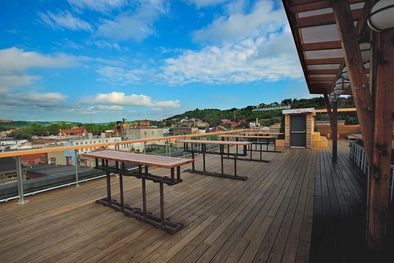 Rhinegeist Rooftop 2.jpg
