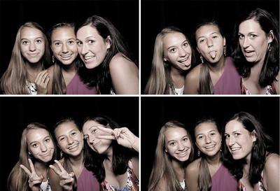 CHI 2011-08-13 Donofrio/Schaltenbrand Wedding