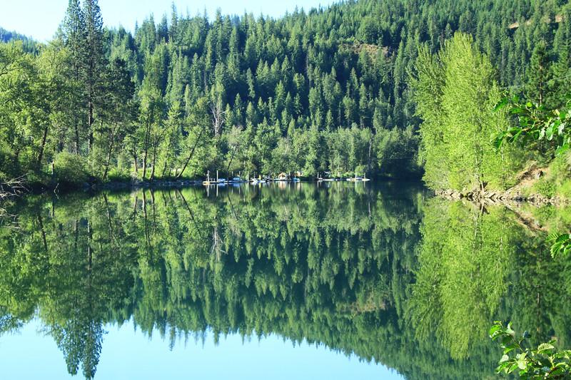 river between two lakes-0056.jpg