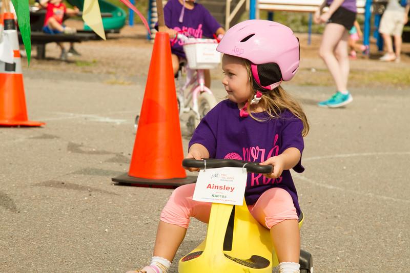 PMC Lexington Kids Ride 2015 165_.jpg