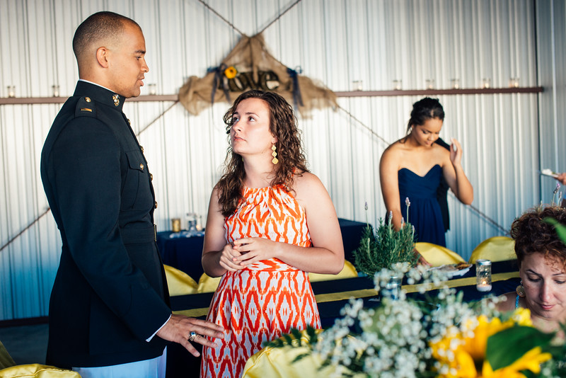 Kevin and Hunter Wedding Photography-13805007.jpg