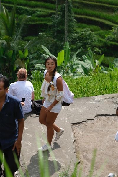 Trip of Wonders Day 11 @Bali 0052.JPG