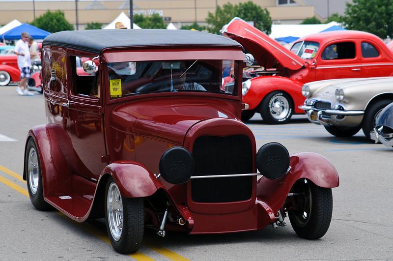 2011 Kentucky NSRA-1608.jpg