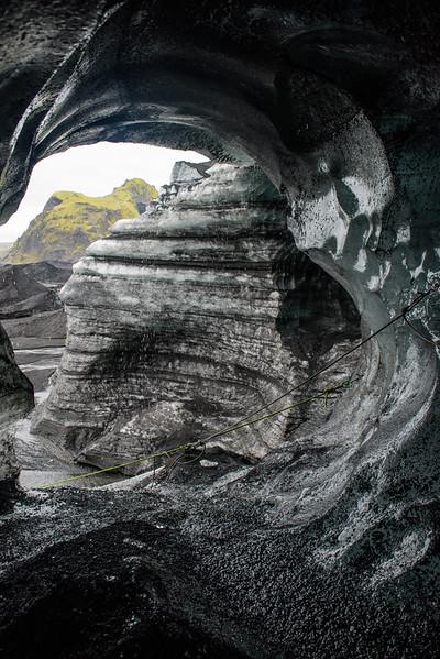 20180824-31 Iceland 775.jpg