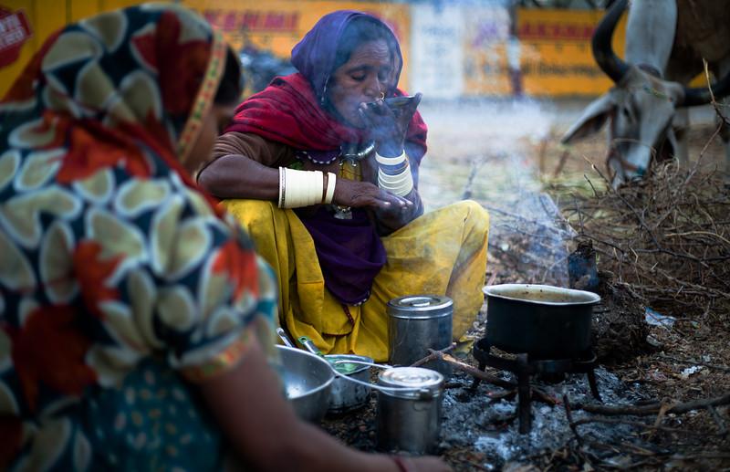Deepti_asthana_nomad02.jpg