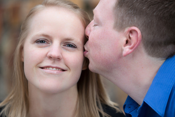 Engagements - American Fork Amphitheater
