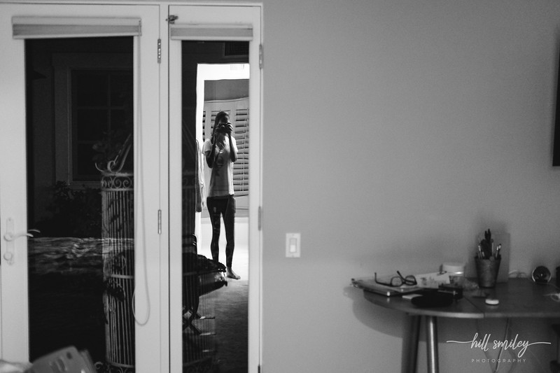 capturingmotherhood-255.jpg