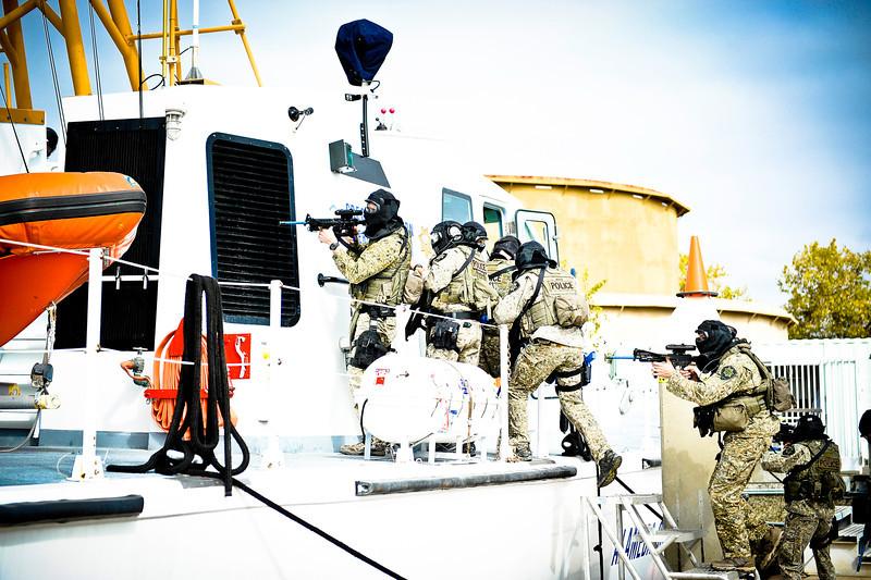 Swat-18.jpg