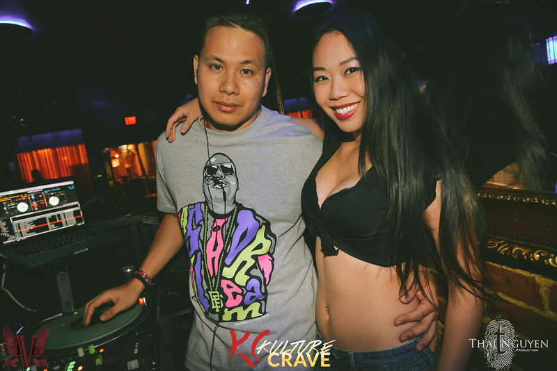 Kulture Crave 6.12.14-73.jpg