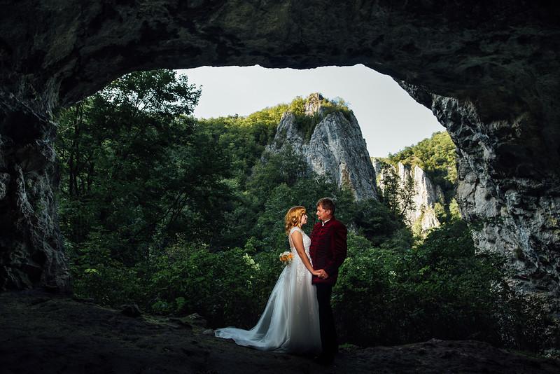 nunta_esküvő (52).JPG