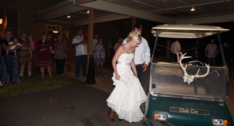 Katie Jo and Nick Wedding_216.jpg