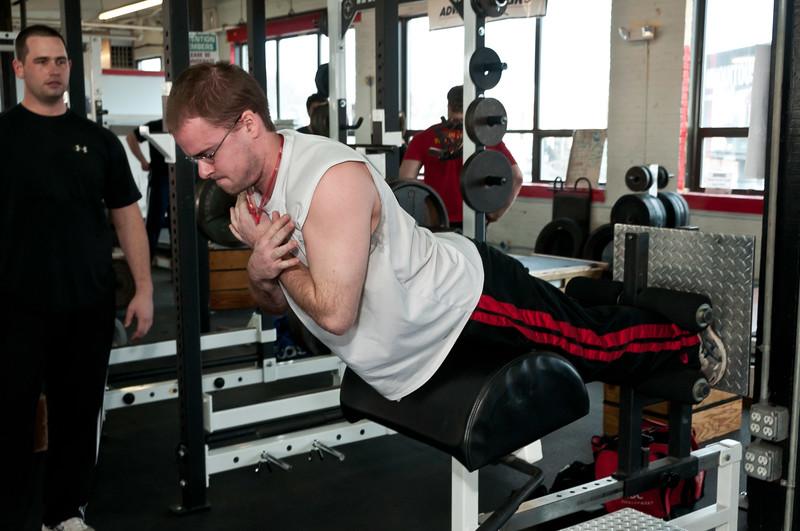TPS Training Day 3-19-2011_ERF1928.jpg