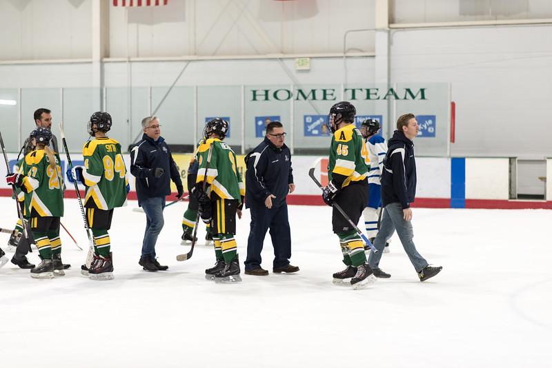Howard Ice Hockey-899.jpg