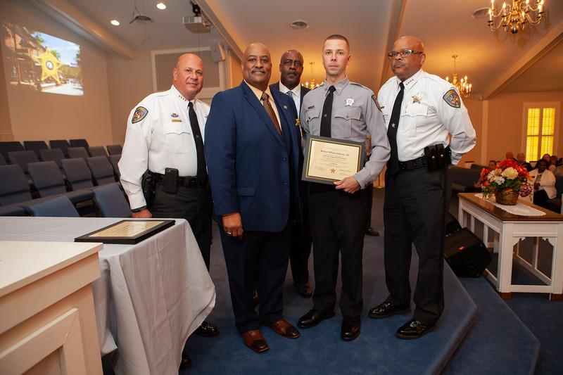 Durham Sheriff Grads 11-2019 MY PRO PHOTOGRAPHER-145.JPG