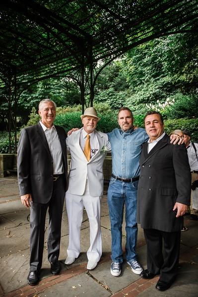 Stacey & Bob - Central Park Wedding (108).jpg