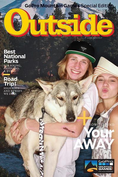 Outside Magazine at GoPro Mountain Games 2014-088.jpg